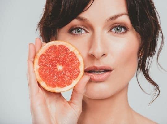 11 Ways to Increase Skin Collagen Naturally