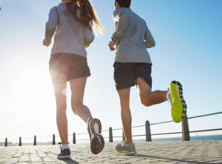 The Most Neglected Body Part During Exercise