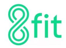 8fit app