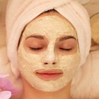Top 9 DIY Face Masks To Make Your Skin Glow