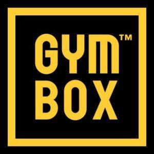 A grow bics by GymBox
