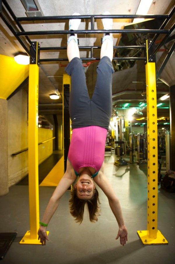 A-grow-bics - Inversion Exercises