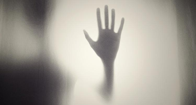 Alien Hand Syndrome: The Hand With A Will Of Its Own