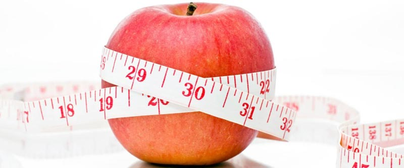 Apple Cider Vinegar Reduces Stored Fats