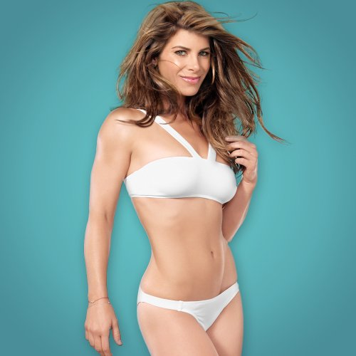 Bangin' Bikini Body (30-Day Routine)