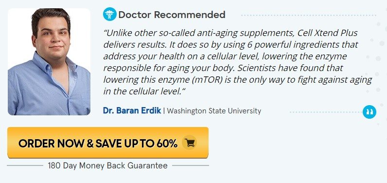 Baran Erdik recommended