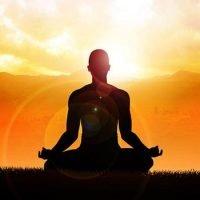 18 Health Benefits of Meditation