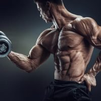 20 Best Work Outs To Get Your Biceps & Triceps In Shape