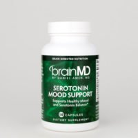 BrainMD Serotonin Mood Support Review – Get In A Healthy Mood