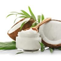 Study Reveals That Coconut Oil Might Not Be Healthy As Claimed