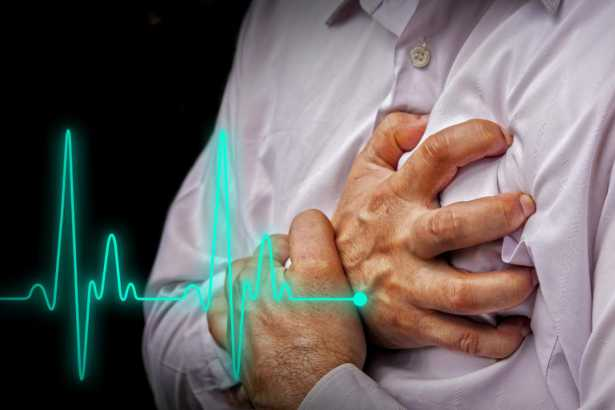 Collagen Powder Can Help Treat Cardiovascular Diseases