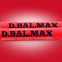 D-Bal MAX Review – Legal Dianabol Supplement To Build Mass Quickly