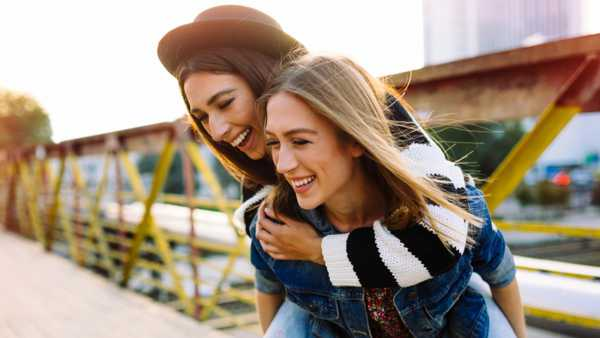 Demisexuals Prefer Dating A Friend Than An Unknown