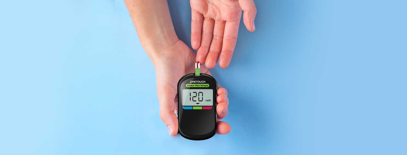 Diabetes-Care-Plan