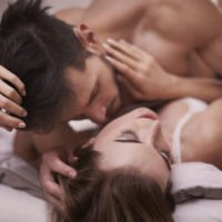 14 Best Sex Positions For Intense Female Orgasms