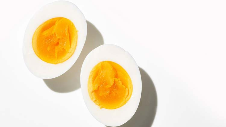 Eggs In Flexitarian Diet Can Help Providing Essential Nutrients