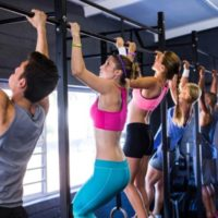 Exercises To Grow Taller: Does It Work?