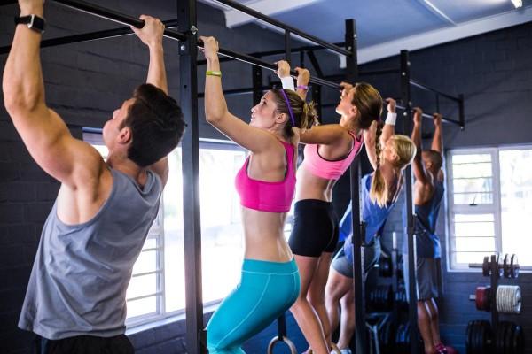 Exercises-To-Grow-Taller