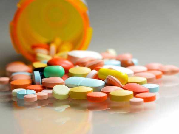 Thermogenic Fat Burner Pills
