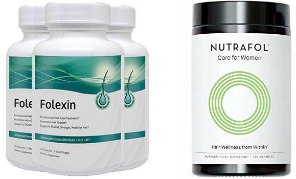 Folexin-Vs-Nutrafol