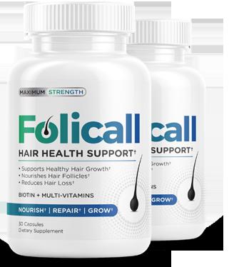 Folicall