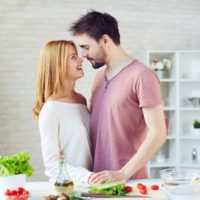 9 Foods To Improve Your Sex Life