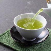 18 Benefits Of Drinking Tea Everyday