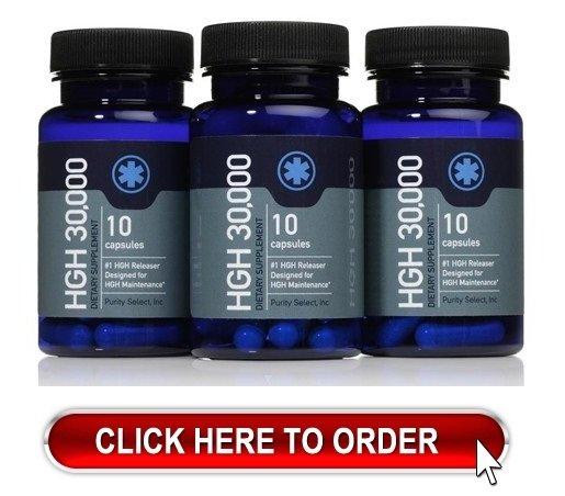 HGH 30000 Nanograms Pills Order