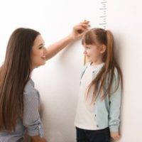 Height Predictor – Predict Your Child's Height