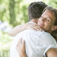 Reasons Why You Should Be Hugging People More Often