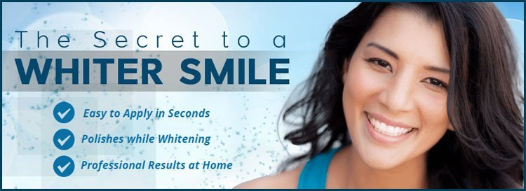 Impressive Smile Benefits