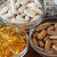 The Truth Behind Keto Pills: Are They Worth Buying Or Just Another Internet Scam?