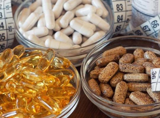 keto pills should you buy them