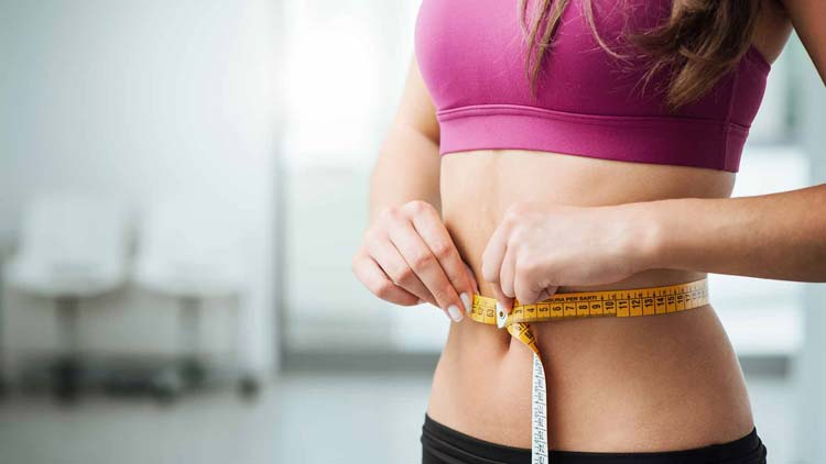 Lose Your Weight By Limiting Your Calorie Intake