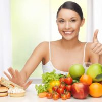 15 Healthy And Nutritional Diet Plans For Women