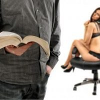 Low Sex Drive? Try These Tips To Get In The Mood