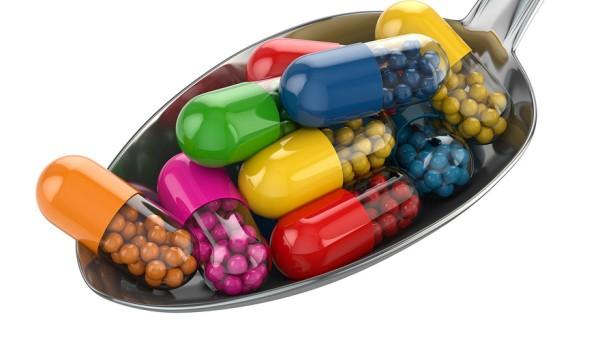 Male Enhancement Supplements Improve Sexual Performance