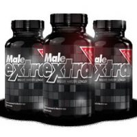 Male Extra Review – Get Harder! Last Longer! Easy On Your Wallet Pills