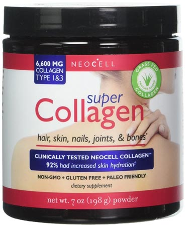NeoCell - Super Collagen Powder