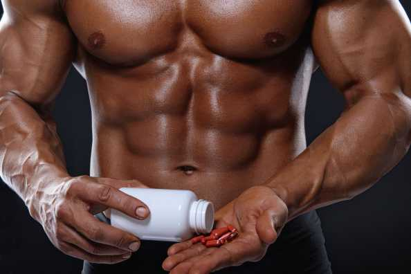Nitric Oxide Boosters Are Effective At Increasing NO Levels
