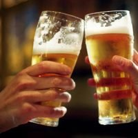 15 Best Non Alcoholic Beer – Tasty & Healthier Alternative To Alcoholic Beer
