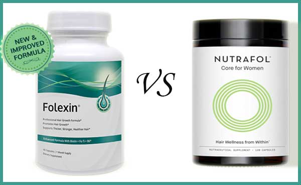 Nutrafol-VS-Folexin