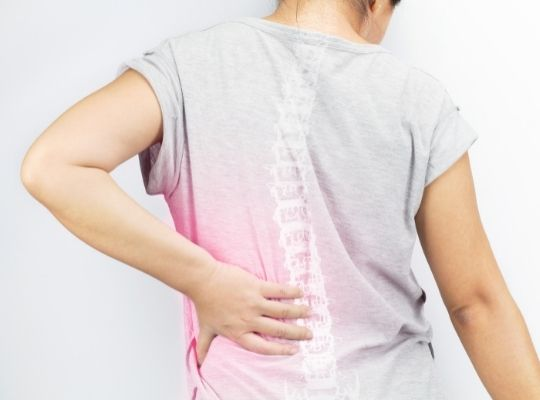 Osteoporosis causes prevention treatment
