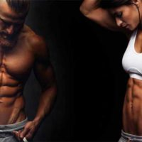 Peptides For Bodybuilding – Are They Safe & Better Than Steroids?