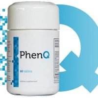 PhenQ Review – Phentermine Alternative Pills For Weight Loss