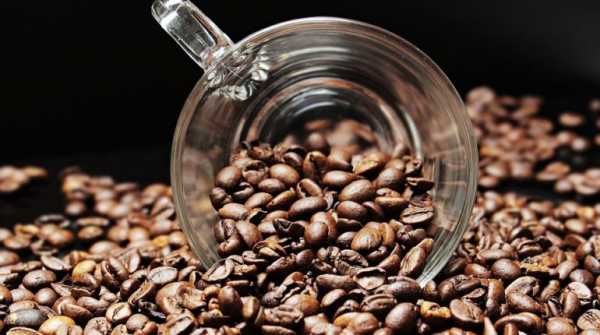 Phentermine Alternatives Contain Caffeine