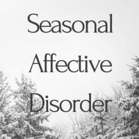 Avoid Getting Seasonal Affective Disorder This Winter With These Tips