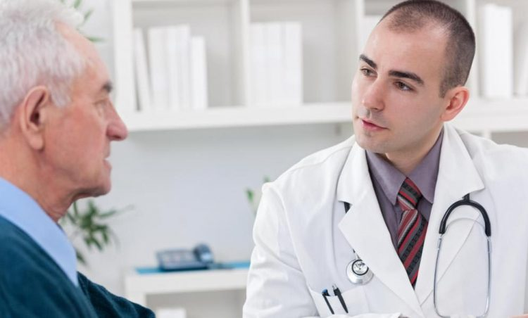 Seek professional help to combat ED and other health issues