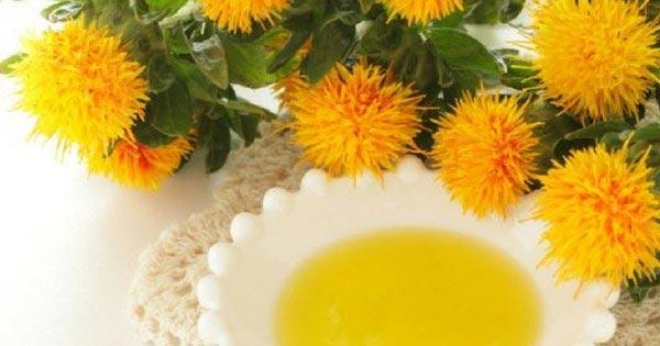 Should You Try CLA Safflower Oil?