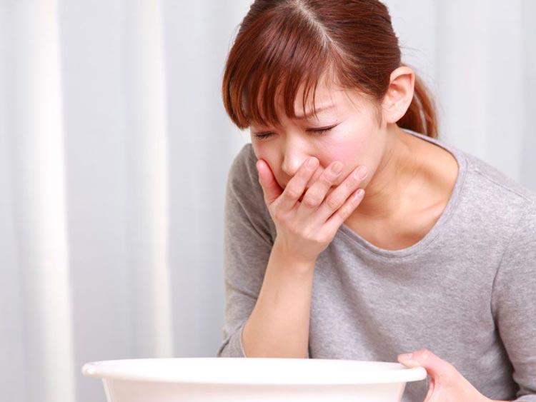 Side-effects-Of-Over-Dosing L-Arginine